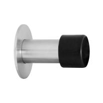 Türstopper GPF0733.09 Edelstahl gebürstet
