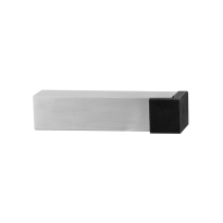 Türstopper GPF0738.09 Edelstahl gebürstet