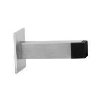 Türstopper GPF0739.09 Edelstahl gebürstet