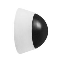 Türstopper GPF8724.62 weiß