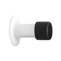 Türstopper GPF8733.62 weiß