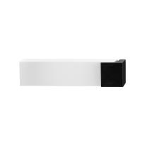 Türstopper GPF8738.62 weiß