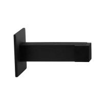 Türstopper GPF8739.61 schwarz