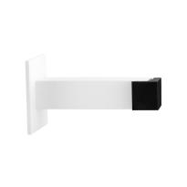 Türstopper GPF8739.62 weiß