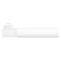GPF8214 Kuri Türgriff weiß