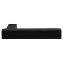 GPF8223 Toro+ Türgriff schwarz