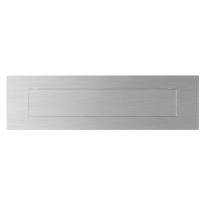 GPF9836.09 Briefplatte