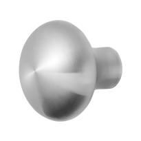GPF9959.09 Champignon förmigen Knopfgriff