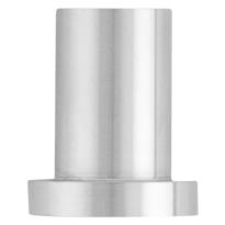 GPF0590.09 Abstandshalter i.A. Schiebetürensystem 3,5 cm Edelstahl