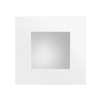Schiebetürmuschel Weiss GPF8714.62