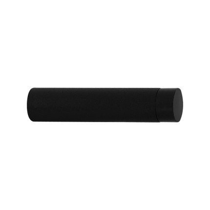 Türstopper GPF8735.61 schwarz