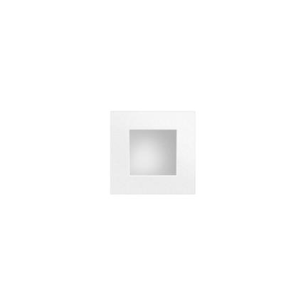 Schiebetürmuschel Weiss GPF8714.62A