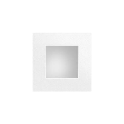 Schiebetürmuschel Weiss GPF8714.62C