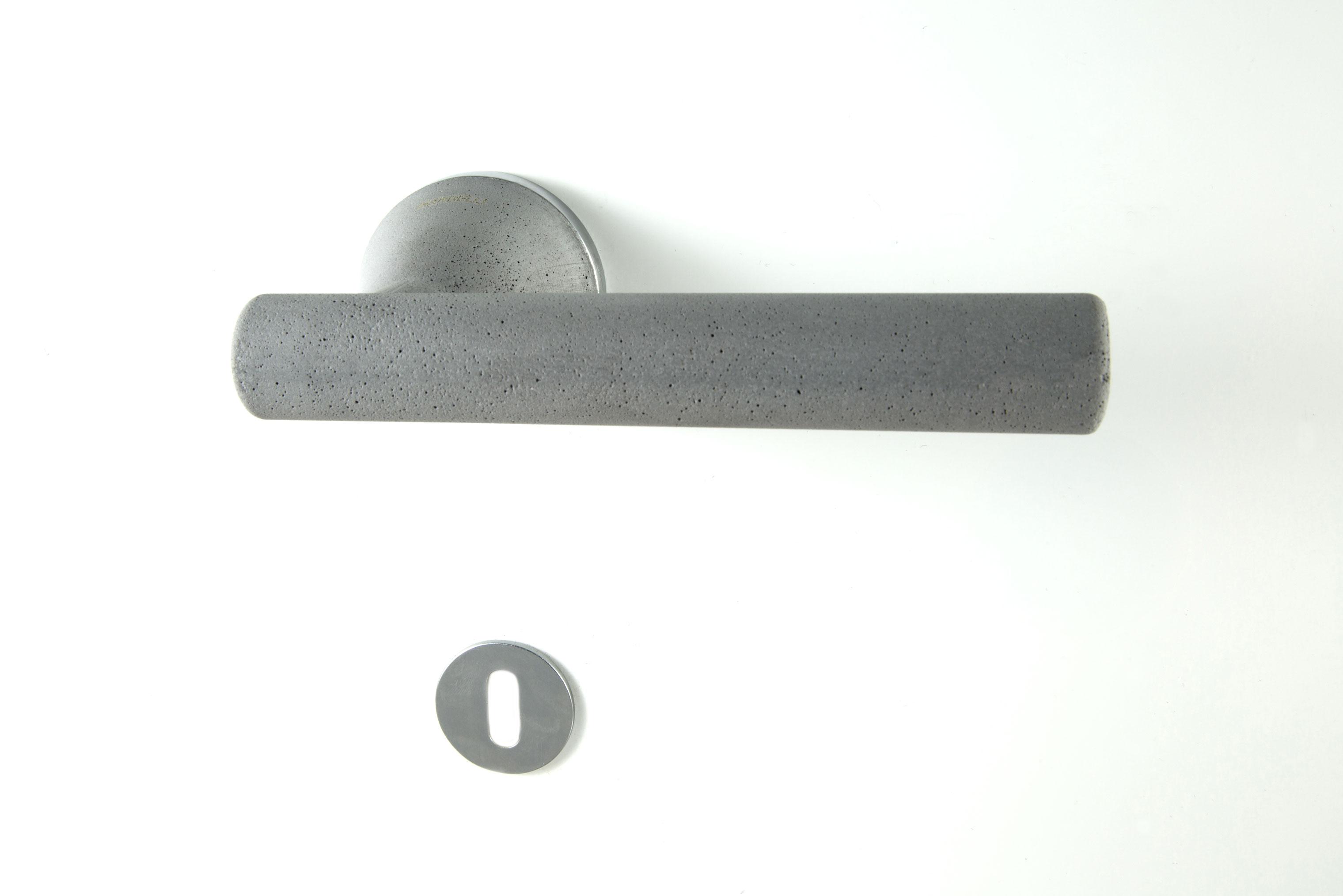 Sfeerimpressie TH5802147 Juno deurkruk op rozet 3.jpg